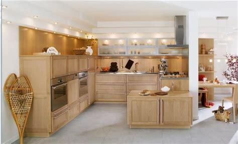 latest pakistani kitchen design kitchen designs kfoods com pakistani kitchen kitchen designs in pakistan at home design