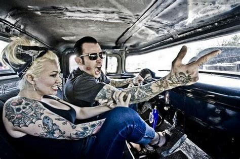 bad ass couple tattoos 151 best bad images on