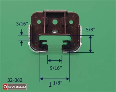 handy kenlin drawer glides inside dimensions of the kenlin drawer socket swisco