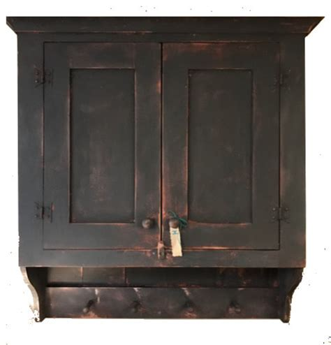 Farmhouse Pantry Cabinet by Hanging Peg Wall Cupboard De Farmhouse Pantry