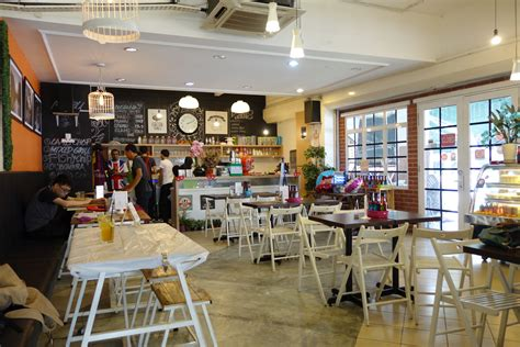 my couture boutique shah alam review of my story cafe shah alam foodadvisor