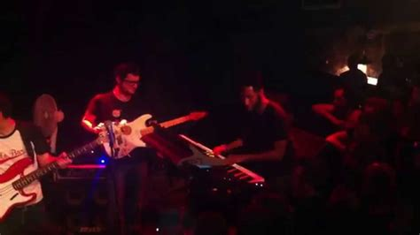 lingus snarky puppy snarky puppy lingus feat henry stockholm fasching 140521