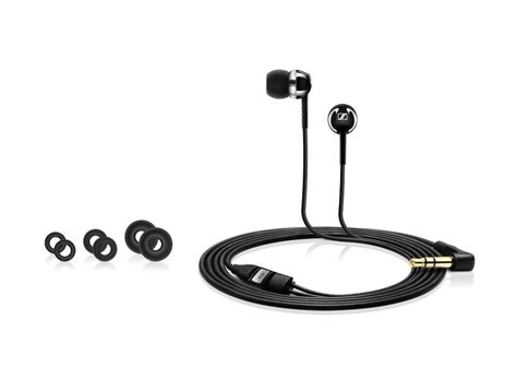 Original Earphone Sennheiser Mx475 sennheiser cx 1 00 earphones review soundreview
