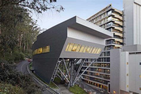famous california architects san francisco architecture buildings architects e