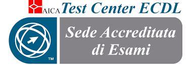 ecdl test modulo 1 test center ecdl celioroccati it
