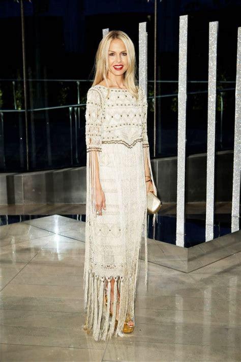 Kyara Dress F 03 carpet novidades da marca inspira 231 245 es e tend 234 ncias