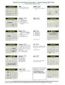 Dadeschools Calendar Calendar 2016 For School Holidays And Key Dates