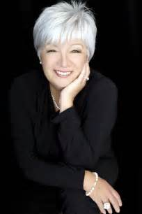 44 years and 75 grey hair 40 simple and beautiful hairstyles for buzz 2017