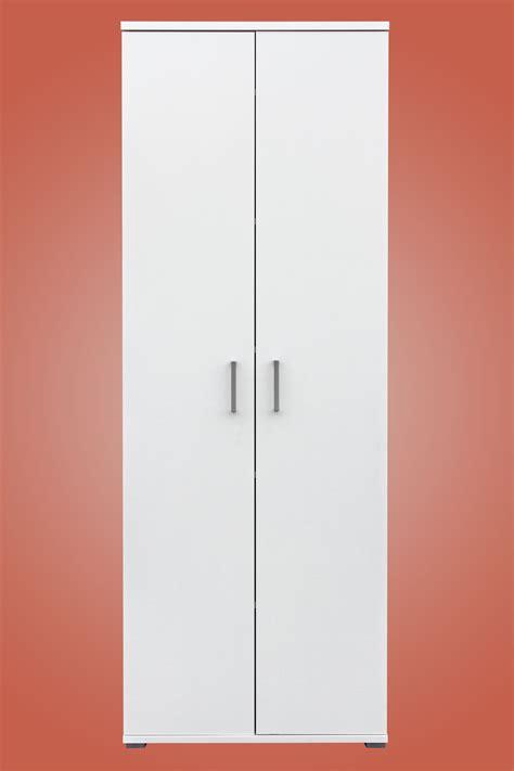 medizinschrank groß schlafzimmer wandfarbe wei 223 e m 246 bel