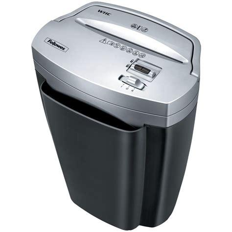 best shredders 5 best confetti cut shredders with shape blades tool box