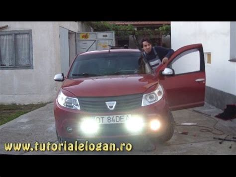 Folie Auto Valcea by Autostyle Valcea Tutorial Montaj Folie Luneta