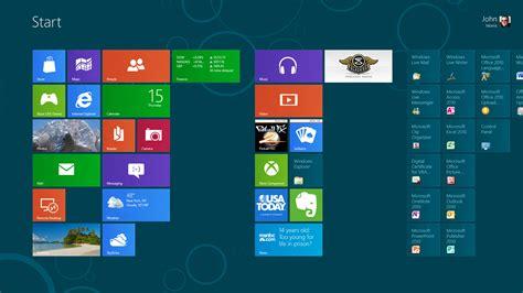windows  jak dostosowac ekran startowy pc world
