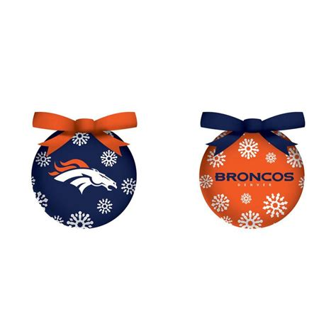 1000 images about happy holidays broncos country on