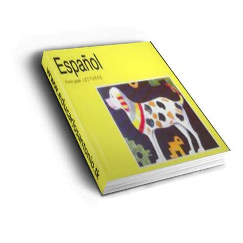 home libros del pasaje apexwallpapers com libro del lecturas del perrito los animales cantores el