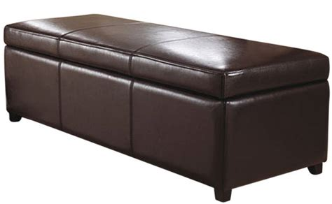 Large Ottoman Storage Large Ottoman With Storage Whereibuyit