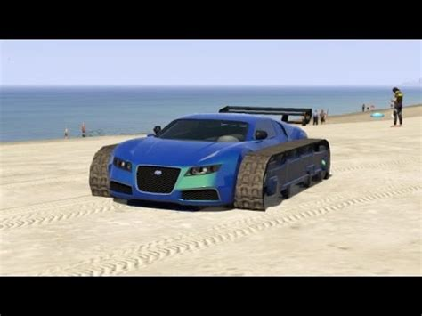 modded cars gta 5 modded cars on ps3 best modded cars on gta 5