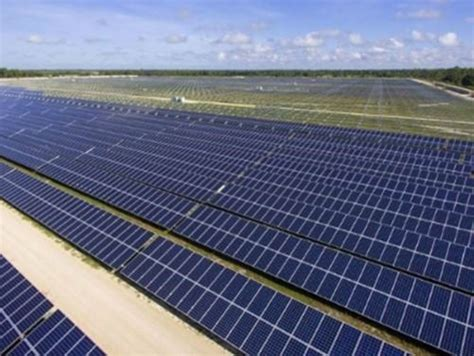 solar panels florida fpl to build 8 new florida solar energy plants add 2 5m