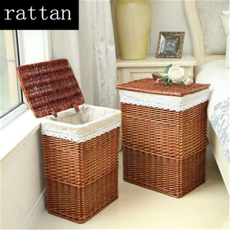 Laundry Basket Dresser For Sale by Sale Wicker Furniture Reviews Shopping Sale