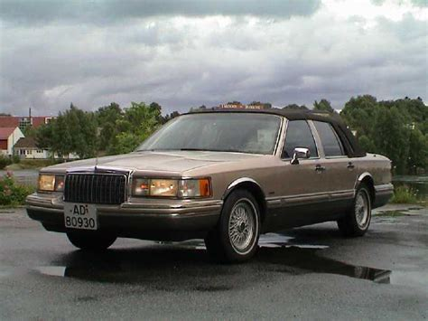 car service manuals pdf 1993 lincoln town car windshield wipe control service manual 1993 lincoln town car cooler removal pin 1993 lincoln town car lowrider on