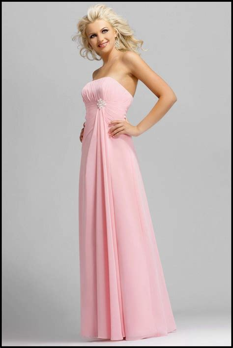 pink designer wedding dresses pink prom dress designs wedding dresses simple wedding
