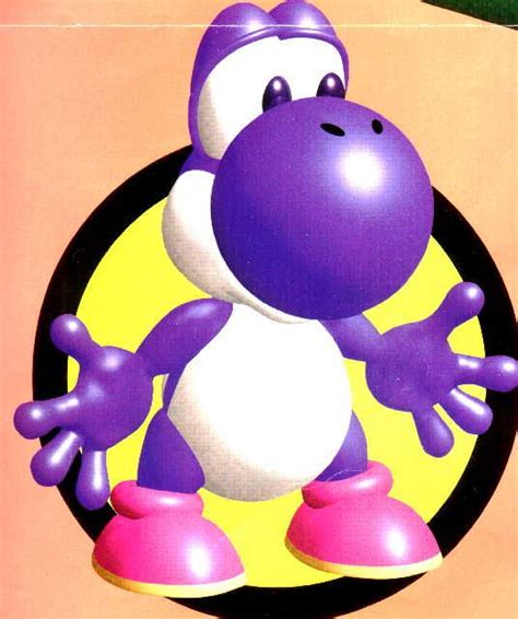 Bros Purple 117 best images about for the of yoshi on mario bros stuffed animals and