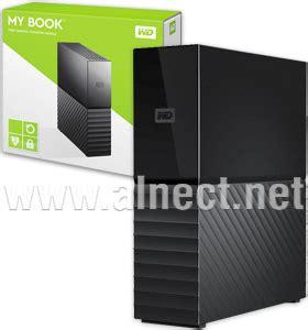 Hardisk Eksternal Wd My Book jual hardisk eksternal wd my book 3tb hardisk eksternal 3tb alnect komputer web store