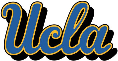 Ucla Mba Tracks by Ucla Summer Acting And Performance Institute
