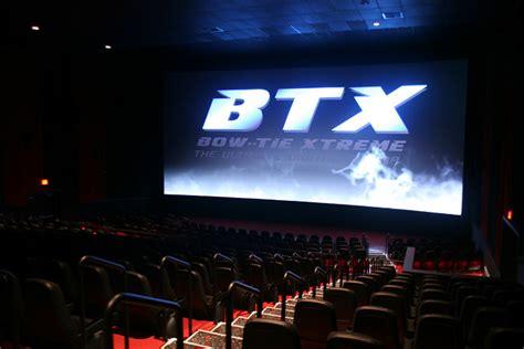 new locations theaters bow tie cinemas