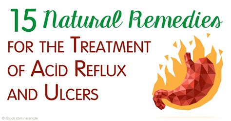 best treatment for heartburn home remedies for heartburn acid reflux and ulcers