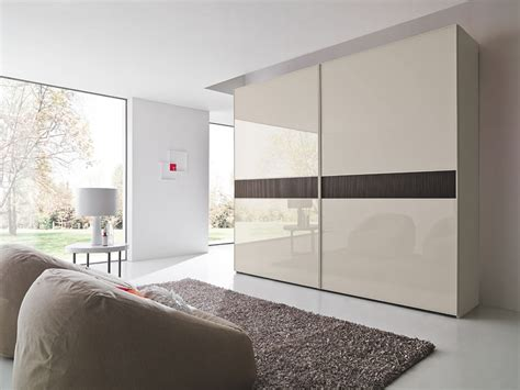 35 Modern Wardrobe Furniture Designs Modern Italian Furniture Design