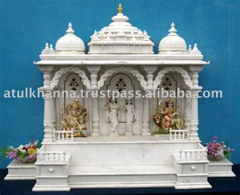 how to decorate a temple at home decorating ideas for mandir in home studio design