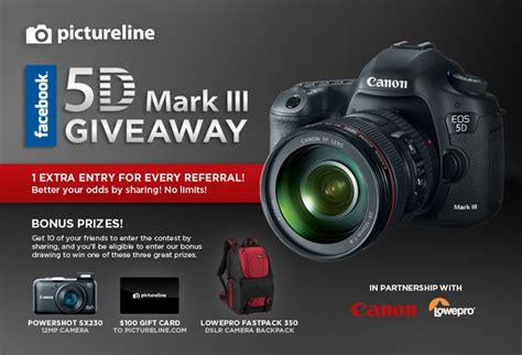 Camera Sweepstakes - 34 best images about geek stuff on pinterest iphone 4 cases apple iphone and the