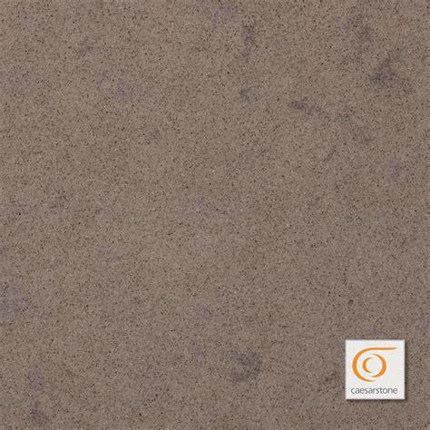 composiet kleuren jetstone jetstone specialists