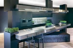 Home Design Outlet brunner k 252 chen ag die echte schweizer k 252 che