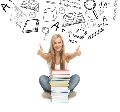 picture books for high school students a guide to math and science for high school students