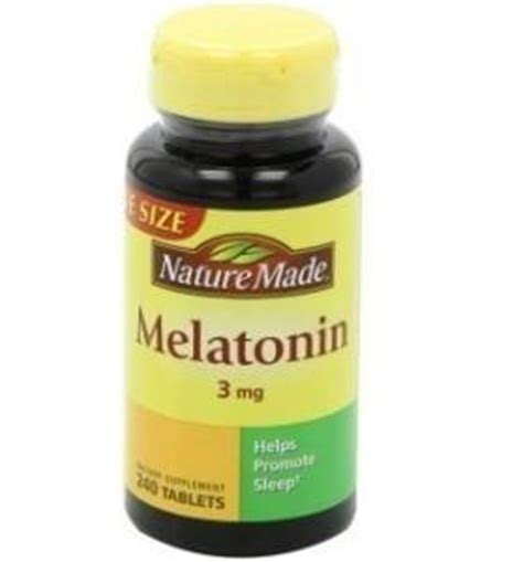 melatonin dosage for dogs can i give my melatonin is melatonin safe for pet dogs