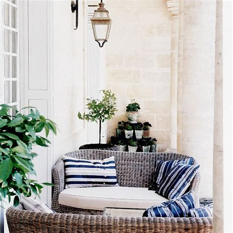 Garden Seating Area Ideas Garden Seating Area Garden Furniture Decorating Ideas Housetohome Co Uk