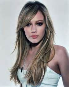 hair styles for thin narrow nice hairstyles for long thin faces long hairstyles