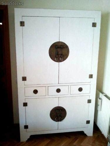 armario chino armario chino de boda