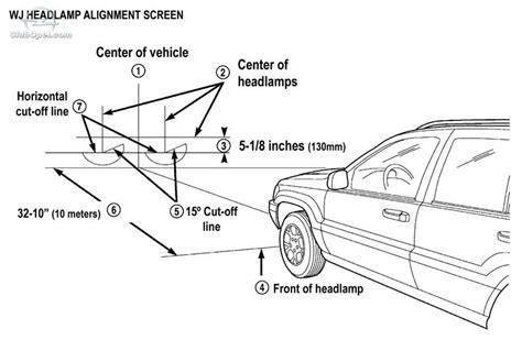 Cat Pu Toyota Avanza 2004 2011 Type E Sai G Kemasan 250 Gr corsa lumini fata defecte remedieri totul pagina 20