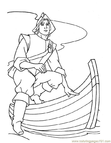 rottweiler coloring pages rottweiler coloring pages coloring