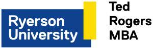 Ryerson Mba Important Dates by Quantum Test Prep Gmat Lsat Gre Courses Toronto