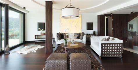 top  latest interior design trends