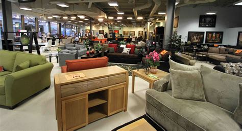 The Recliner Shop by Paradise Furniture Store In Palmdale Paradise Furniture