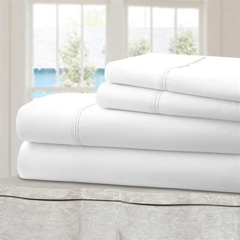 type of bed sheets highest thread count bed sheets bedding thread count