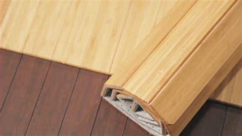 Bamboo Desk Chair Floor Mat bamboo office chair floor mat office chairs