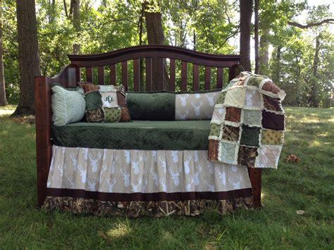 camo crib bedding set camo crib bedding set home furniture design