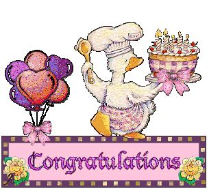 congratulations animated images gifs pictures