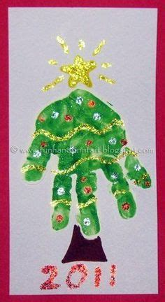 christmas papercraft projects for ks2 tis the season on printables merry and bright and