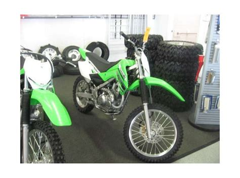 klx140 seat height kawasaki klx in cottonwood for sale find or sell